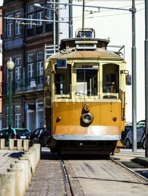 Fototapeta Porto, Portugalia