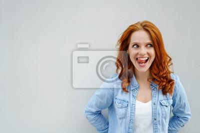 Fototapeta Portret męski różdżki