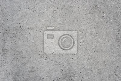 Fototapeta Powierzchnia podłogowa płaska