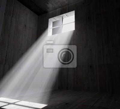 Fototapeta prigione