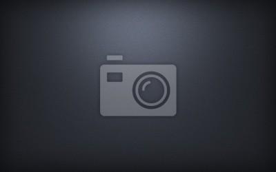 Fototapeta Proste szare tło tekstury