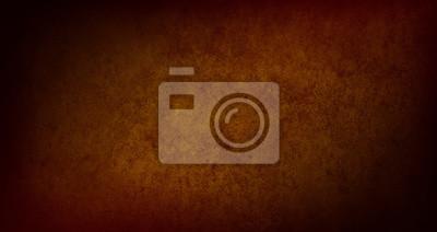Fototapeta Puste tekstury tła brązowy