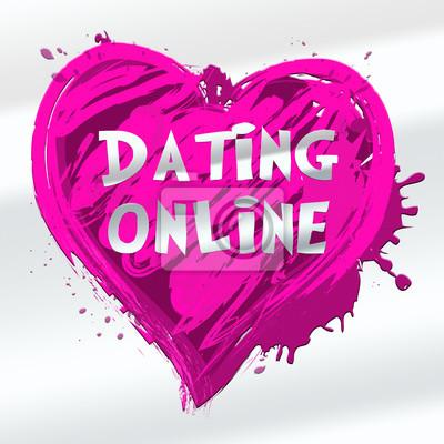 randki online dla dużych rozmiarów 34-letnia kobieta spotyka 25-letniego mężczyznę