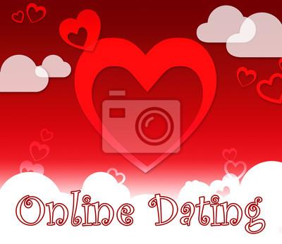 Brak opłat serwisów randkowych