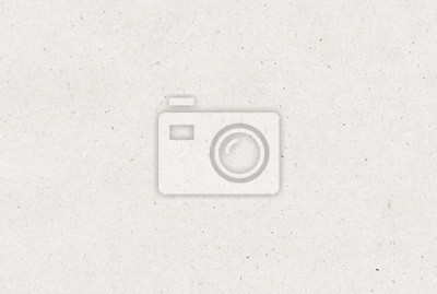 Fototapeta Recycle paper texture background - High resolution