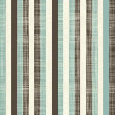 Fototapeta retro geometryczne abstrakcyjne tło z tkaniny tekstury