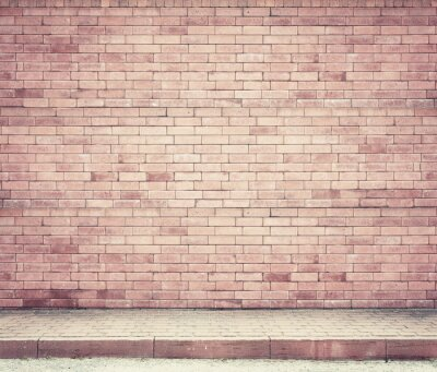Fototapeta Ściany tekstury