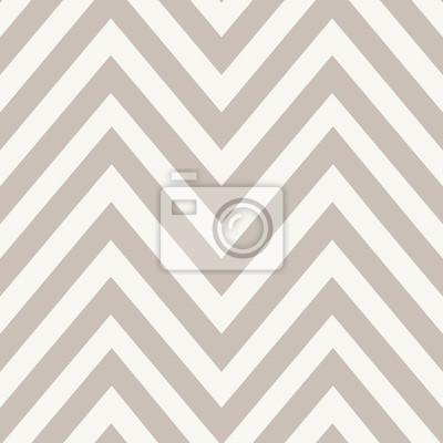 Fototapeta Seamless Patterns - tekstury na tapetę