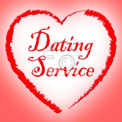 Wielobarwne porady randkowe