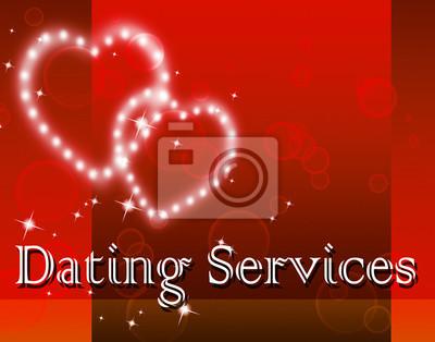 Darmowy serwis randkowy online w USA i Kanadzie