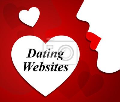 randki dla wdów i wdowców