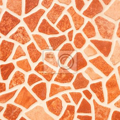 Skała tekstury kolor podłogi