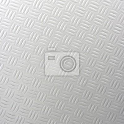 Fototapeta srebrny