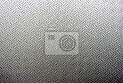 srebrny metalik