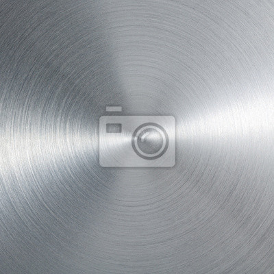 Fototapeta Stainless steel texture Background