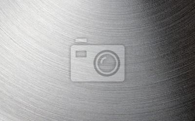Fototapeta Stal tekstury