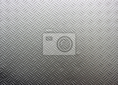 Fototapeta stali w tle