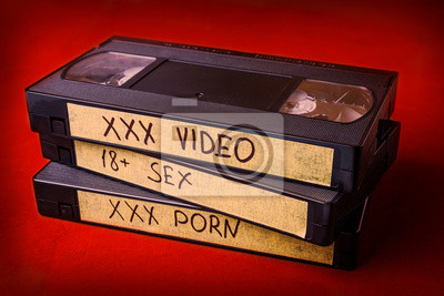 Xxx film wideo film