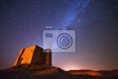 Stare Miasto, Maroko