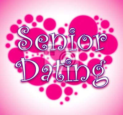 Porady dotyczące randek w stylu retro