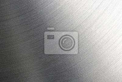 Fototapeta steel texture