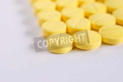 leki do montażu stosu