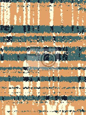 2787358675424f streszczenie-grunge-wektora-tle-kompozycja-kolorow-raster-nieregularnych-nakladajacych-sie-elementow-graficznych-400-87233440.jpg