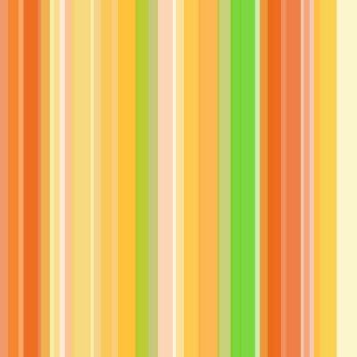 Fototapeta Streszczenie kolorowe tło paski