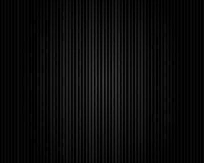 Fototapeta striped background