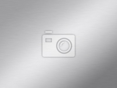 Fototapeta świadczonych srebrny