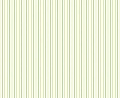 Fototapeta Światło zielone i białe pasy w tle