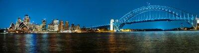 Fototapeta Sydney