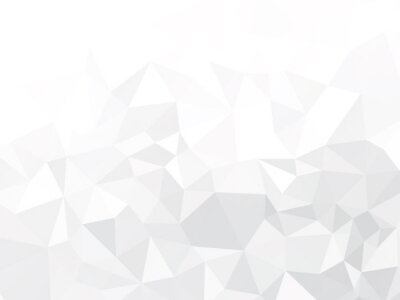 Fototapeta szary papier geometryczne tle