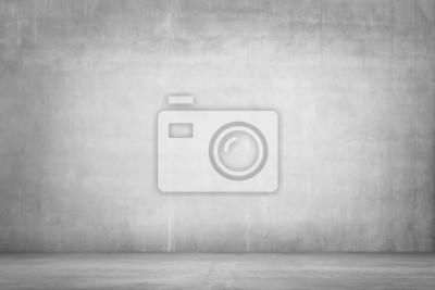 Fototapeta szary urban grunge betonowy mur