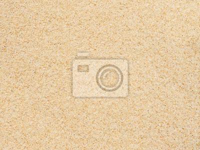 Fototapeta szorstka powierzchnia żółtym piasku tekstury