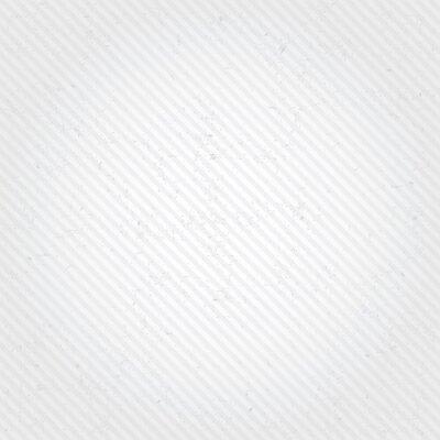 Fototapeta Szwu wzór w paski