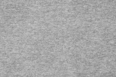 Fototapeta tekstura tkanina szara tkanina