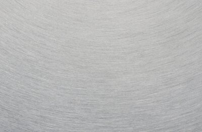 Tekstura tło metalowe