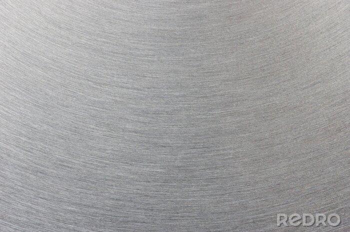 Fototapeta Tekstura tło metalowe