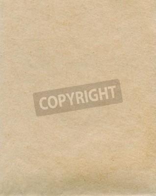 ced8477759 teksturowane-recyklingu-papieru-z-wlokien-naturalnych-czesci-400-60121490.jpg
