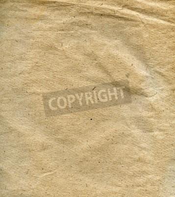 b366059fe8 teksturowane-rozgniatane-pogniecione-opakowanie-brazowe-tlo-papieru-400-60121527.jpg