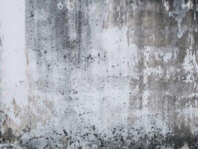 Fototapeta tekstury grunge ściany.