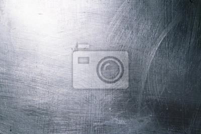 Fototapeta tekstury metalu
