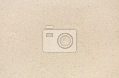 Fototapeta Tekstury papieru. Grunge tła.