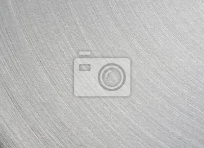 Fototapeta tekstury stali