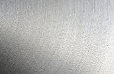 tekstury stali