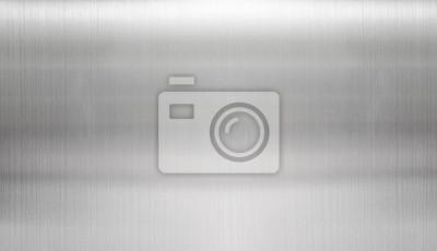 Fototapeta tekstury z metalu w tle.