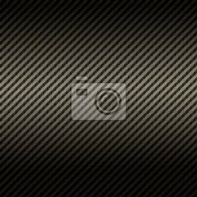 Fototapeta tekstury z włókna węglowego