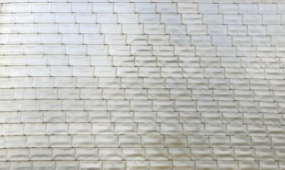 texture metal background of steel plate