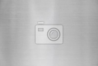Fototapeta texture of metal for background.